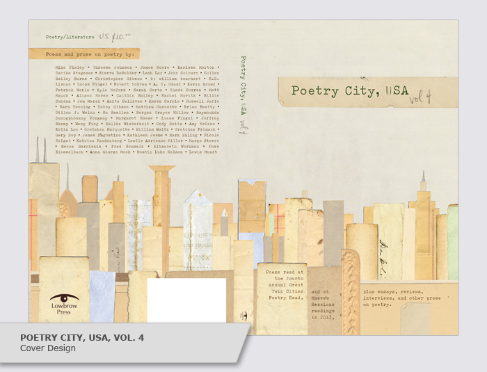 Poems About Graphic Design Home Design Ideas